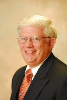 Chuck Metzger Orange Financial